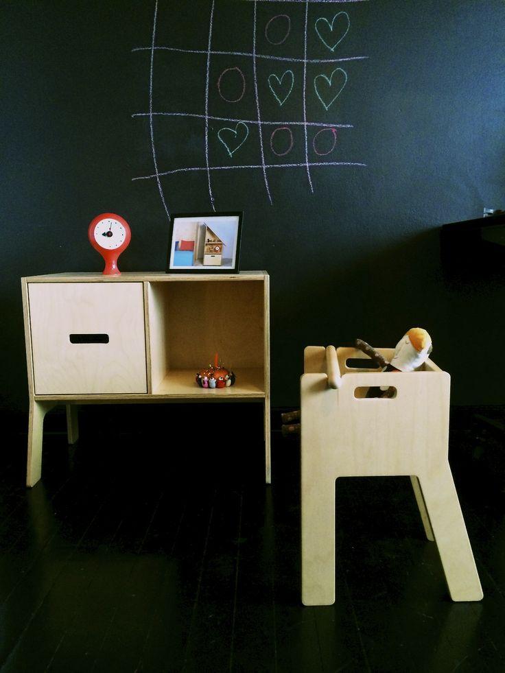 17 mejores im genes sobre cnc furniture moveis em router for Em muebles