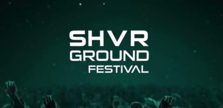 Judul lagu di video iklan SHVR Ground Festival 2017 -> https://www.venelova.com/musik/judul-lagu-video-iklan-shivering-shvr-ground-festival-2017-mp3-soundtrack.html