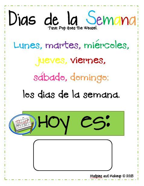 cset spanish subtest 3 study guide