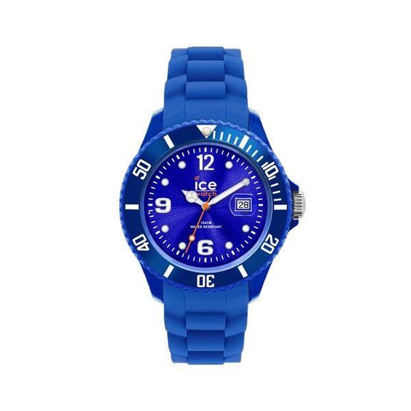 Reloj ice watch  ice forever si.be.u.s.09 - 74,70€ http://www.andorraqshop.es/relojes/ice-watch-ice-forever-si-be-u-s-09.html