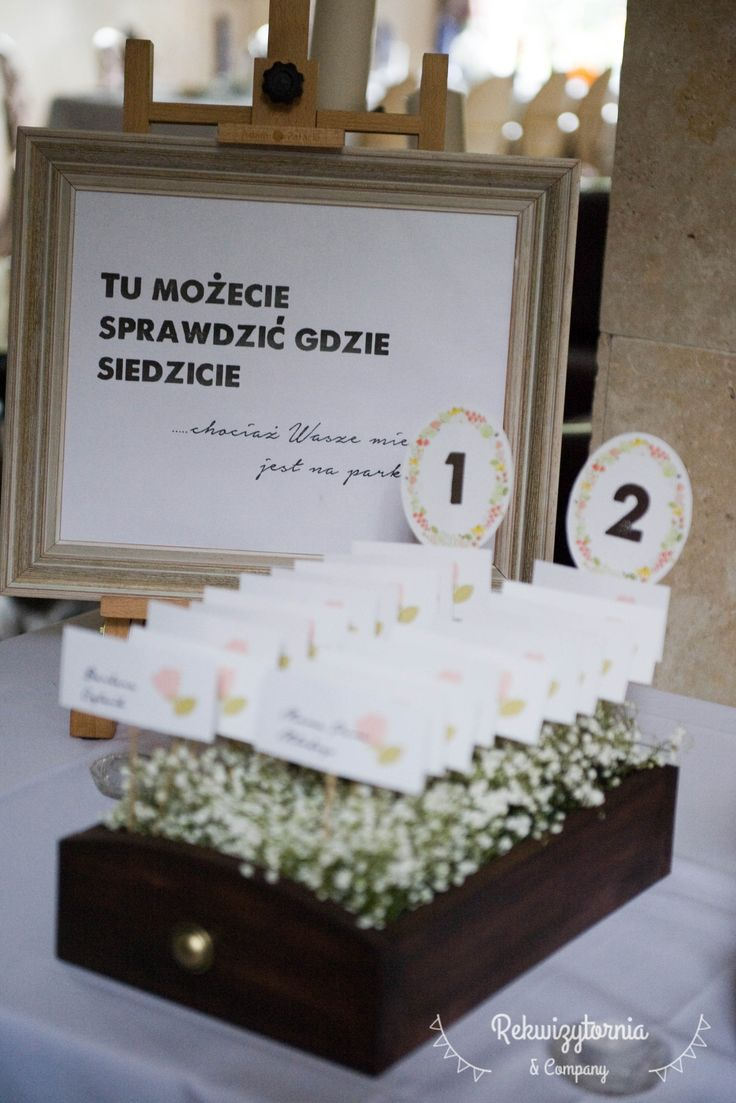 #rekwizytorniaandcompany #wesele #urodziny #dekoracje #vintagewedding
