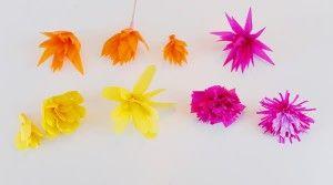 papieren-bloemen-maken-origineel-valentijn-cadeau6