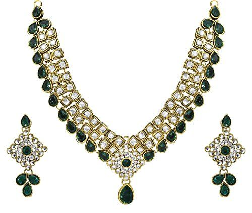 Indian Bollywood Inspired Gold Pated Green Pearls Party W... https://www.amazon.com/dp/B01NADDM4G/ref=cm_sw_r_pi_dp_x_bUm0ybFVEE3SS