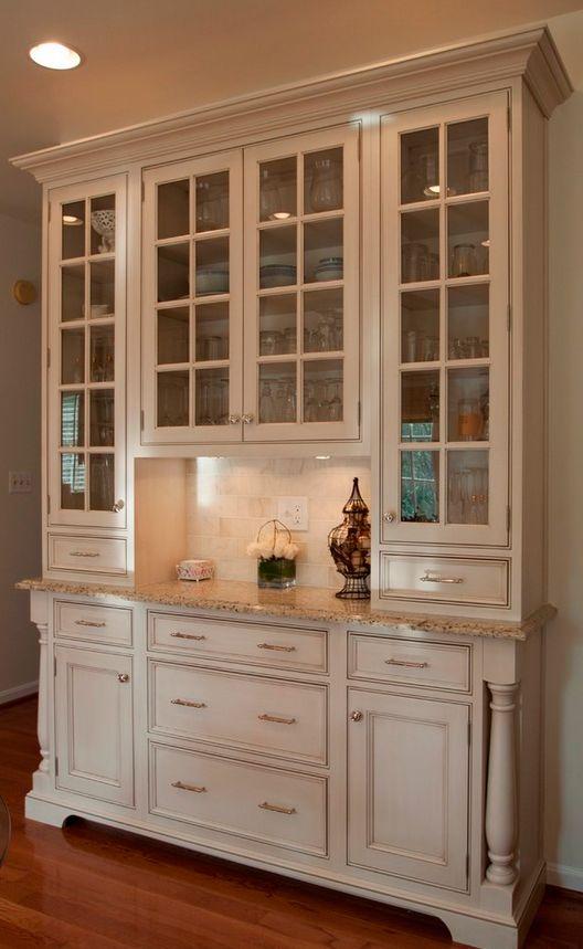 44 best hutch designs ideas images on pinterest kitchen armoire kitchen hutch and kitchen ideas on kitchen hutch id=80331