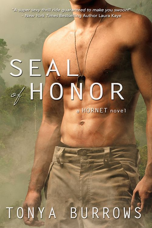 Romance Book Cover Review : Best my books images on pinterest book reviews