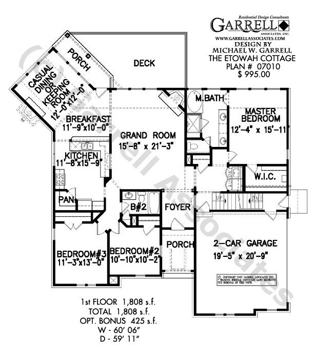 13 best 1700 1800 sq ft house images on pinterest ranch for 1700 sq ft