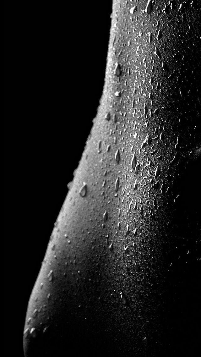freeios7.com_apple_wallpaper_raining-body_iphone5.jpg 640 × 1136 pixlar