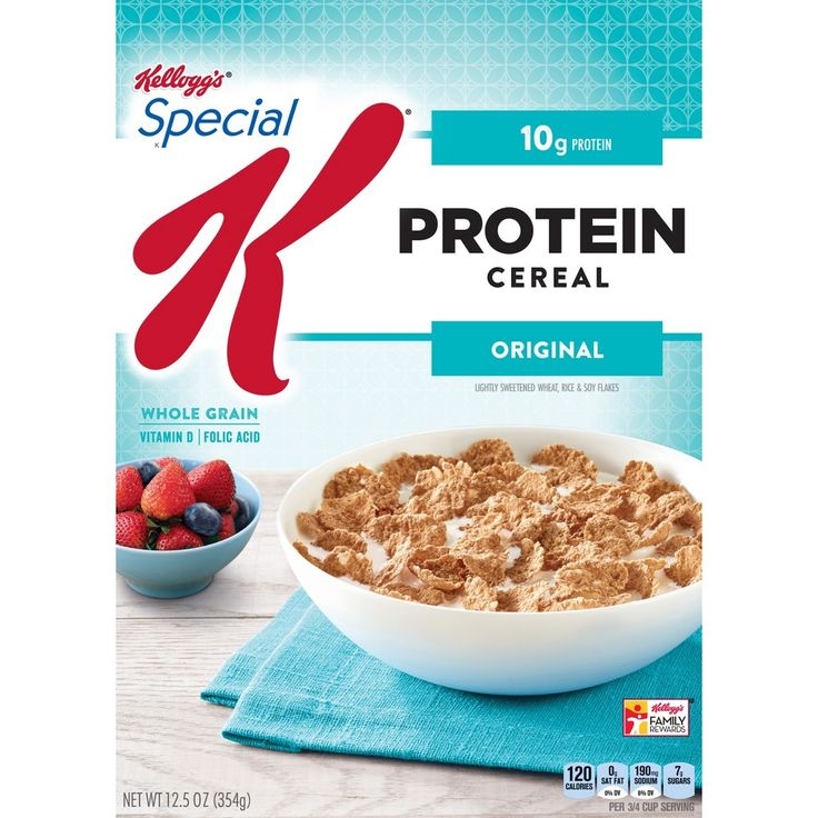 Kellogg's Special K Cereal- Just $1.50/box, Do you like Kellogg's Special K Cereal?? If you do, then you don't want to miss this cereal deal Special K Red Berries Cereal – 12 oz – Kellogg's Special K Chocolate Almond Cereal – 12.7 oz – Kellogg's Special K Vanilla-Almond Granola Cereal – 14-oz – Kellogg's Special, #Breakfast, #snack, #kellogg's, #healthy, #savingmoney, #commissionlink,…