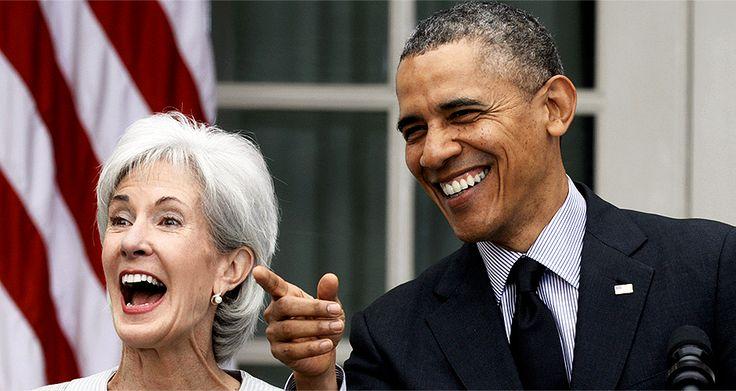 http://paid2speakeng.digimkts.com/  168-obama-sebelius-940