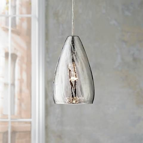 the s pendant conran a shop ph mini modern poulsen lighting louis white light