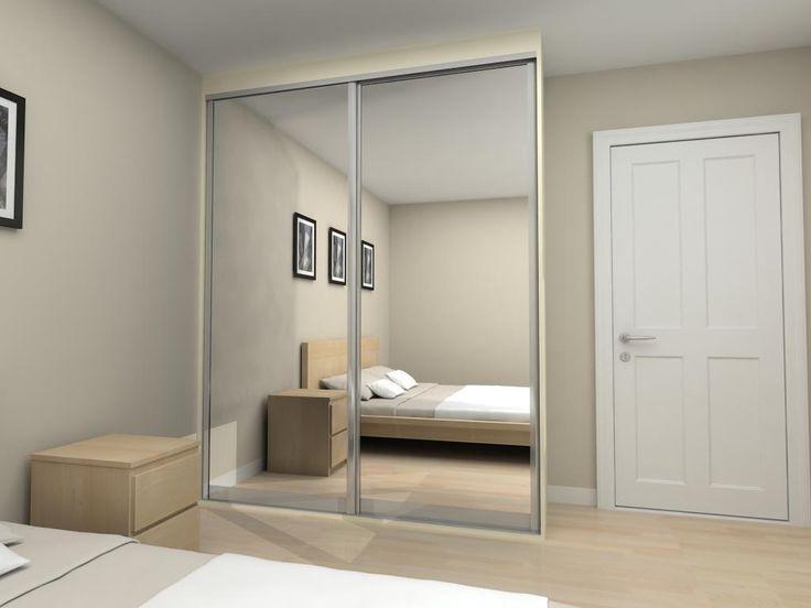 18 best wardrobe by fokus furniture images on pinterest. Black Bedroom Furniture Sets. Home Design Ideas