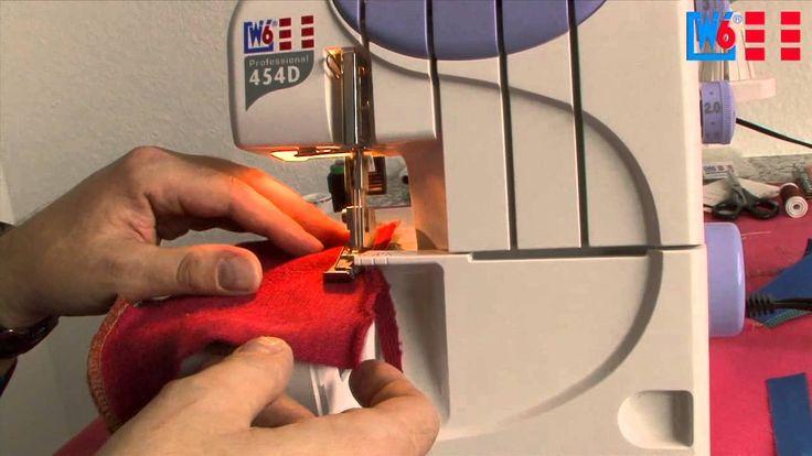 34 besten craft videos bilder auf pinterest weihnachtsdeko basteln bastelei und basteln. Black Bedroom Furniture Sets. Home Design Ideas