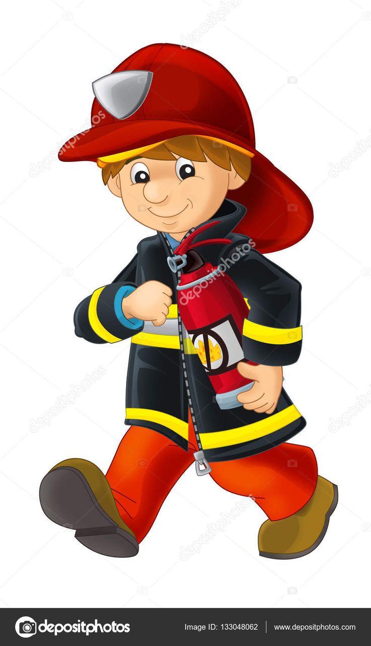 Mejores 1399 imágenes de Carro de bomberos. Camión ...