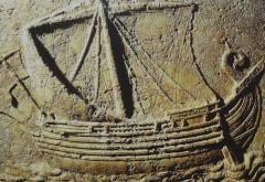 HISTOIRE • Les Phéniciens, ces grands navigateurs