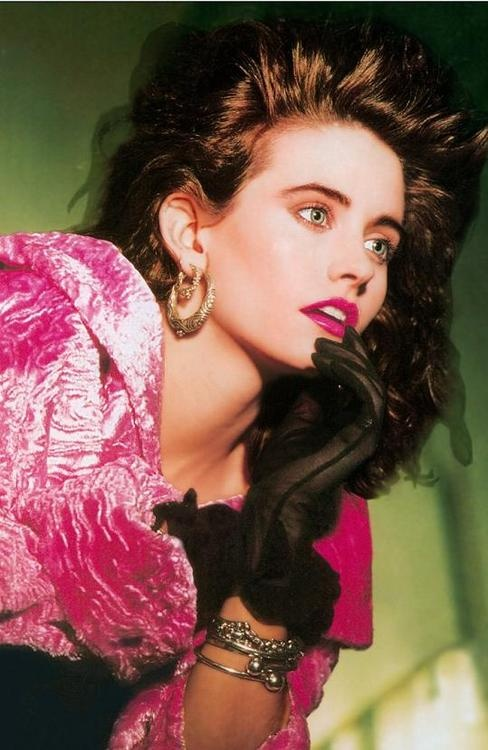 courteney cox | The 80' and 90's | Pinterest