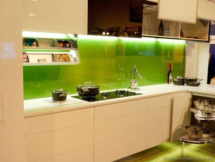 Kitchen Glass Backsplash Pictures 29 best glass backsplashes images on pinterest | kitchen ideas