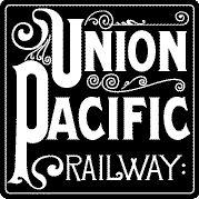 1885 UP logo