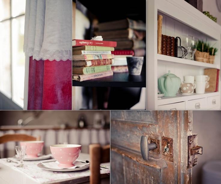 11 best easter in the prairie petites maisons dans la prairie g te et suites de charme en. Black Bedroom Furniture Sets. Home Design Ideas
