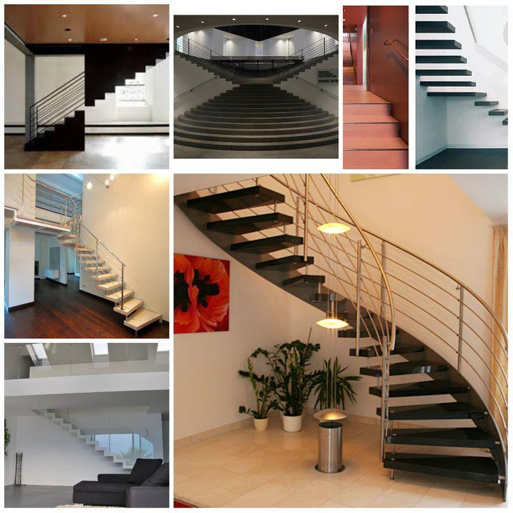 treppen angebot 20 unsere treppen preise jetzt 20. Black Bedroom Furniture Sets. Home Design Ideas