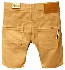 Army Comfort Amber <b>Gold</b> 32 Size Mens Camouflage <b>Wholesale</b> 28 ...