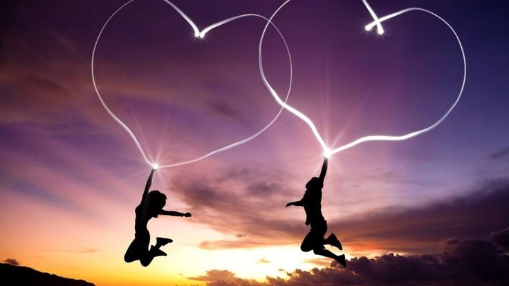 Consigli per un weekend romantico ed economico al Nord Italia