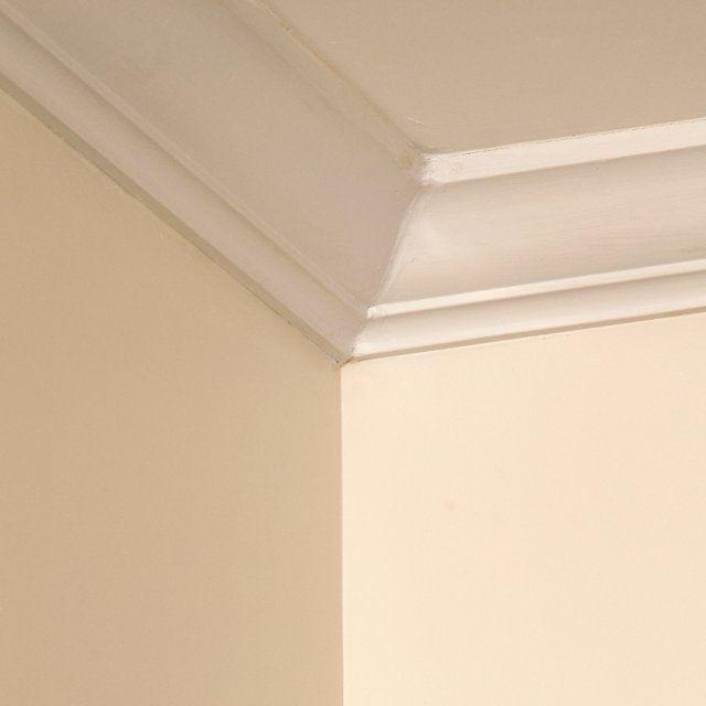les 25 meilleures idées de la catégorie moulure plafond sur ... - Moulure Plafond Salle De Bain