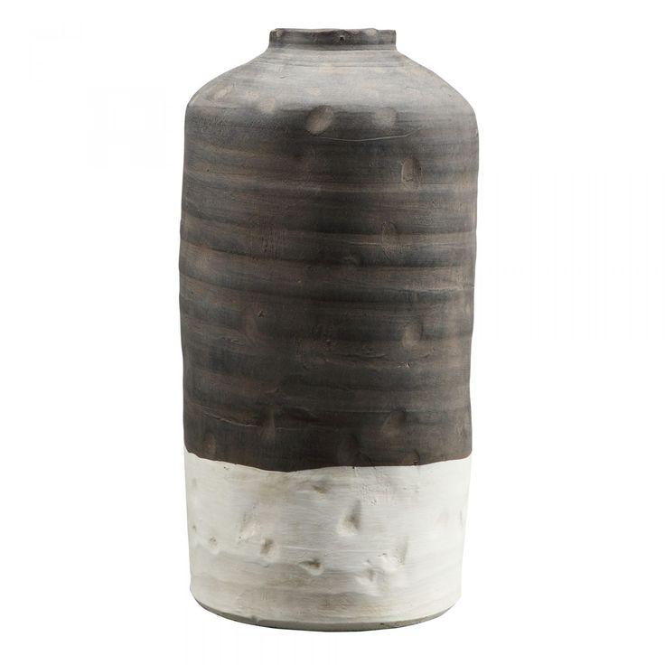 Tiptop Vase Multi Large - Vases - MOE'S Wholesale