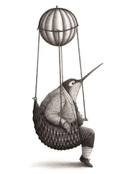 ILUSTRARTE - Bienal Internacional de Ilustraçao para a Infância