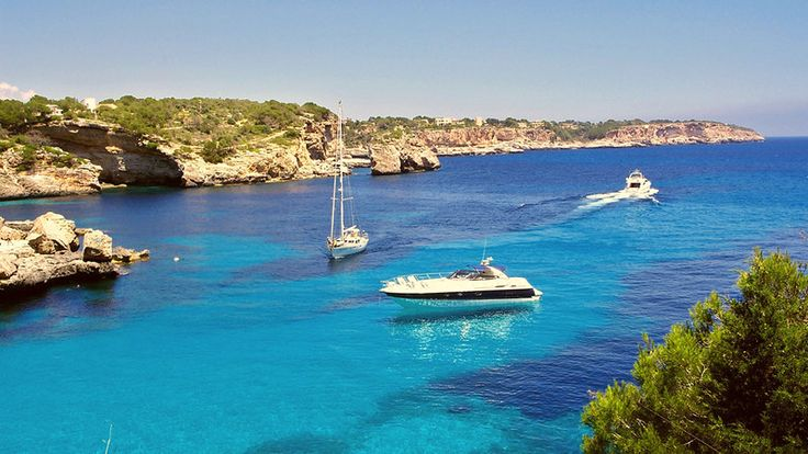 Magnificient Spain holidays for more details visit BookIt-now.co.uk or call 0203 598 4727
