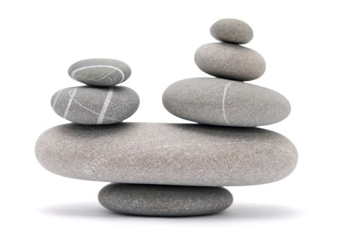 Meditation - Mindfulness!  http://www.bpstensegrity.com.au/our-services/meditation/