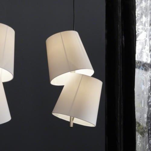 16 best impressie verlichting van lamp expert images on