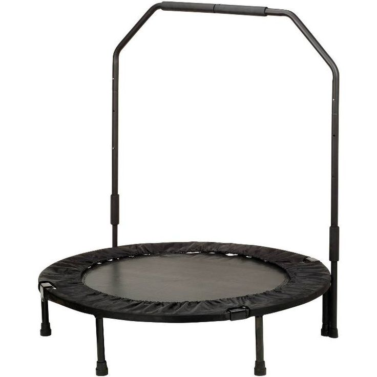 Exterior: Cute Mini Trampoline For Elderly from 2017 Best Mini Trampoline For Kids Review