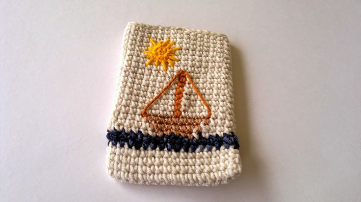 crocket phone case - Plektologio: Θήκες κινητού