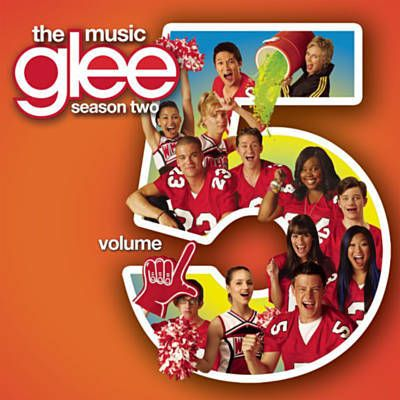 Trovato Don't You Want Me (Glee Cast Version) di Glee Cast con Shazam, ascolta: http://www.shazam.com/discover/track/68831168