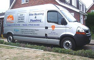 Central Heating in Gosport #gas #safe #central #heating #in #gosport,plumbers # # #heating #engineers,central #heating,plumbing,boilers,gas,gas #fires,gas #safe,solar #heating,underfloor #heating,unvented #hot #water,taps,radiators,radiator #valves,thermostatically #controlled,bathrooms, #bathroom #tiles,bathroom,tiling,tiling,gosport,fareham,southampton…