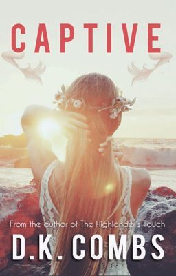 Ambrose. The name is not only feared, but shunned and reviled. He's a… #paranormal #Paranormal #amreading #books #wattpad