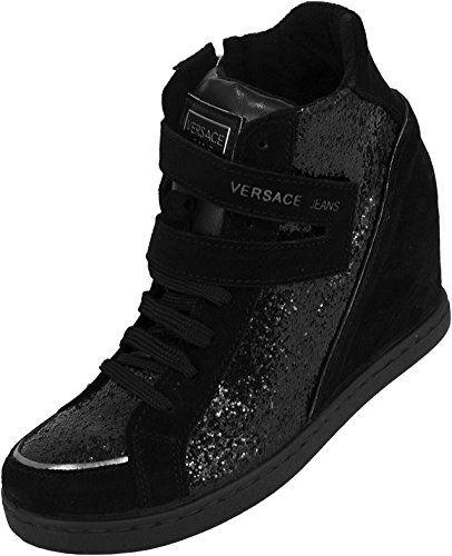 Versace jeans damen sneaker