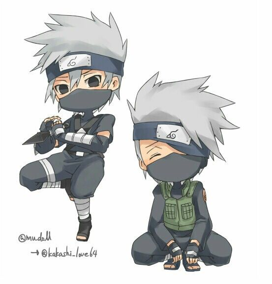 474 best images about Kakashi on Pinterest | Kakashi anbu ...