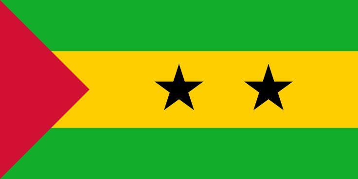 File:Flag of Sao Tome and Principe.svg