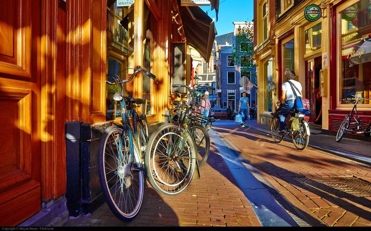 Book Best Amsterdam Holiday Deals for Cheap Amsterdam Holidays Package for your last minute holidays 2016 2017 with http://www.BookIt-Now.co.uk