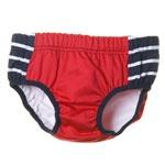 Baby's First Swim Suit