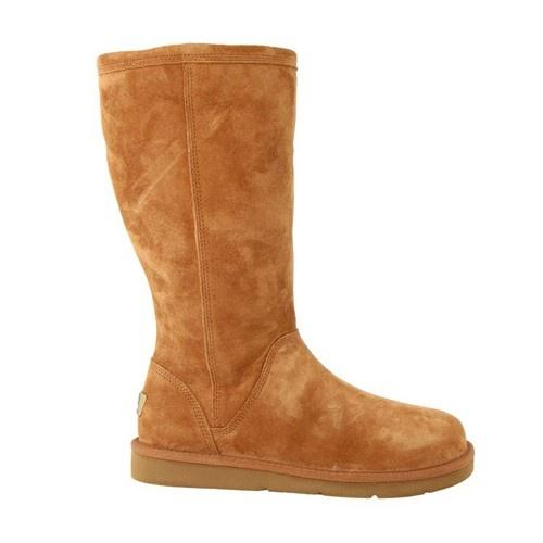 UGG Boots Greece,Official UGG® Greece site sales φθηνό γνήσιος UGG μπότες,UGG Boots sales στην Greece, έως και 67% έκπτωση!  €130.64  έκπτωση: 67% μη ενεργό  http://www.uggbootsgreeces.com