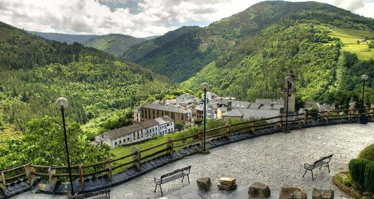 Las diez mejores cosas que ver y hacer en Taramundi - Blog turístico de Asturias