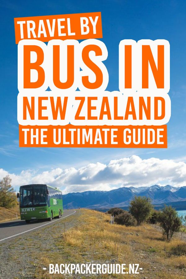 The Guide To Renting A Car Or Campervan In New Zealand Nz Pocket