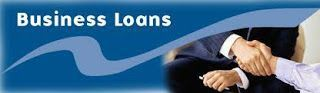 How we can get business loans in Steps: How we can get business loans in Steps?
