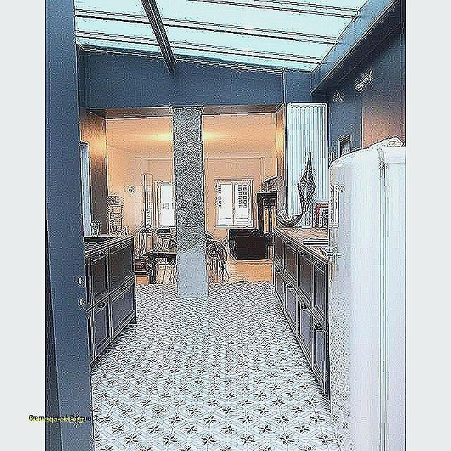 Batiself Foetz Carrelage Room Divider Home Decor Decor