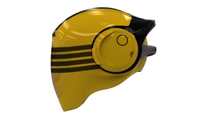 del rosario motorcycle helmet for sale - Pesquisa Google