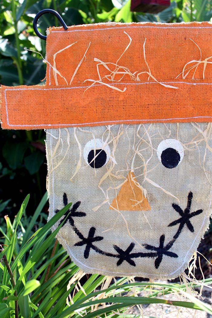 ideas about scarecrow garden on   gardening, Gardens/