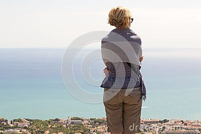 Download Girl With Mountains Coast Royalty Free Stock Image for free or as low as 6.94 руб.. New users enjoy 60% OFF. 20,427,275 high-resolution stock photos and vector illustrations. Image: 35707376
