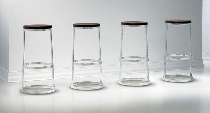 Pi di 25 fantastiche idee su sgabelli da bar cucina su - Sgabelli da cucina moderni ...